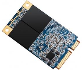 Silicon Power M10 mSATA 120GB