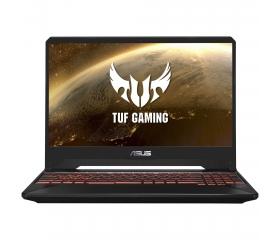 "Asus TUF Gaming FX505DY-AL063T 15,6"""
