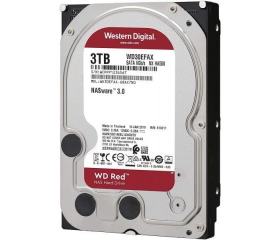 """HDD WD 3,5"""" 3TB Red"""