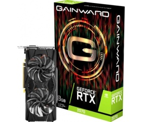 Gainward GeForce RTX 2070