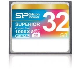 Silicon Power CF 1000X 32GB