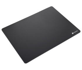 Corsair Gaming MM400 Mat Standard Ed