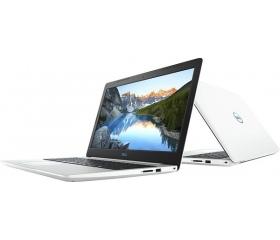 Dell G3 3579 i7-8750H 8GB 128GB/1TB Linux Fehér