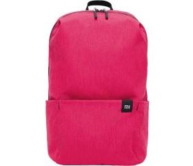 Xiaomi Mi Casual Daypack rózsaszín