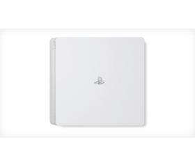 Sony PlayStation 4 Slim 4 500GB Fehér (CUH-2116)