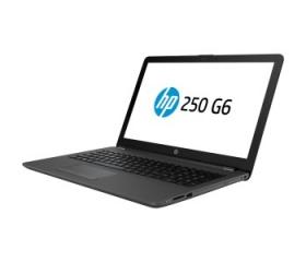 HP 250 G6 (4WU91ES)