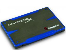 Kingston SH100 120GB HyperX