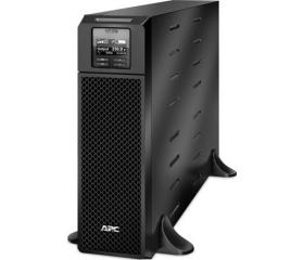 APC Smart-UPS SRT 5000 VA 230V