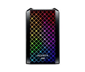 Adata SE900G USB 3.2 Gen 2x2 Type-C 512GB
