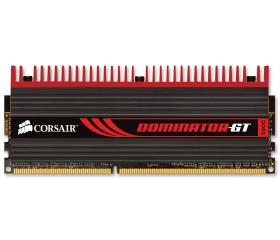 Corsair Dominator GT DDR3 CMT4GX3M2A1866C9 4GB Kit