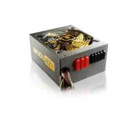 Enermax MODU87+ GOLD 500W