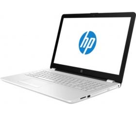 HP 15-bs023nh (2HN49EA)