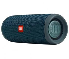 JBL Flip 5 kék