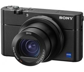 Sony DSC-RX100 V A
