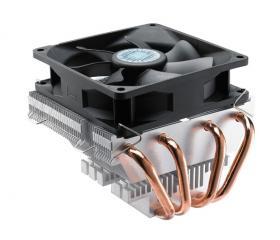 Cooler Master Vortex Plus Univerzális