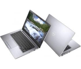 Dell Latitude 7300 i5-8265U 8GB 256GB W10P