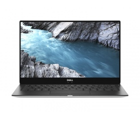 """Dell XPS 13 13.3"""" (9370-FI7WA2)"""