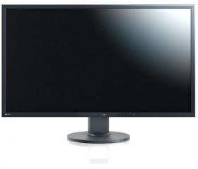 EIZO FlexScan EV3237 fekete