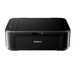 Canon Pixma MG3650S MFP Fekete