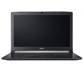 """Acer Aspire 5 A517-51G-568W  17,3"""""""