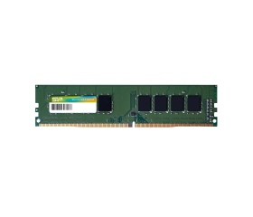 DDR4 8GB 2666MHz Silicon Power CL19