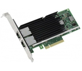 Ethernet Converged Network Adapter X540-T2