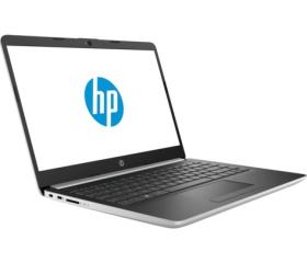 HP 14-cf0007nh ezüst