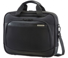 "Samsonite Vectura Slim Bailhandle 13.3"" fekete"