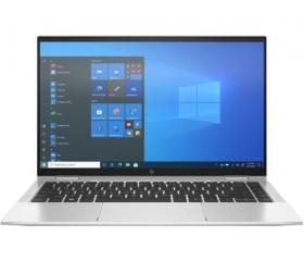 HP EliteBook x360 1040 G8 358V2EA
