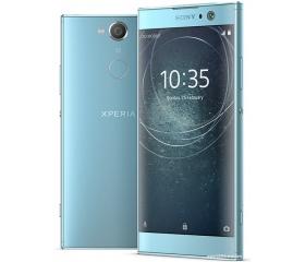 Sony Xperia XA2 Dual SIM Kék