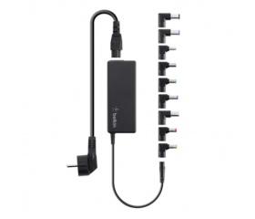 Belkin Universal Laptop Power Supply 90W