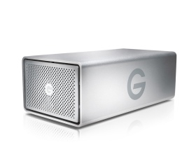 G-Technology G-Raid USB 16TB