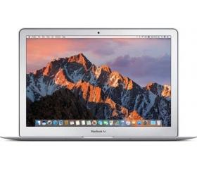 Apple MacBook Air 13 2019 8GB 128GB ezüst