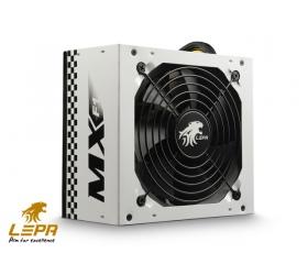 Enermax-LEPA MX F1 500-SB-EU
