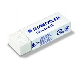 """Staedler Radír, """"Rasoplast B20"""""""