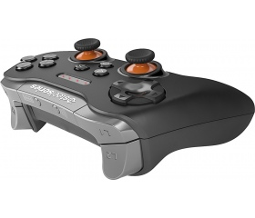 Steelseries Gamepad Stratus XL Windows + Android