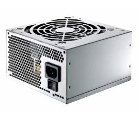 Cooler Master GX Lite 700W