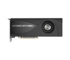 Zotac GeForce GTX 1080 Ti Blower 11GB