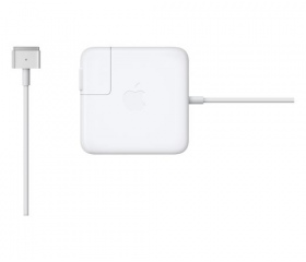 Apple MagSafe 2 85W (Retina kijelzős MacBook Pro)