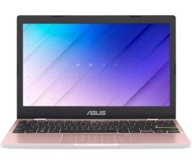Asus E210MA-GJ067R rózsaszín