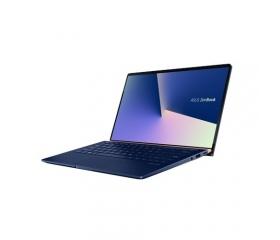 Asus ZenBook 13 UX333FA-A4116T Kék