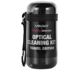 SMALLRIG Selection Portable Optics Care and Cleani