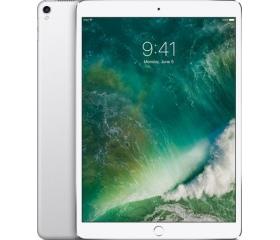 Apple iPad Pro 10,5 Wi-Fi + LTE 64GB ezüst