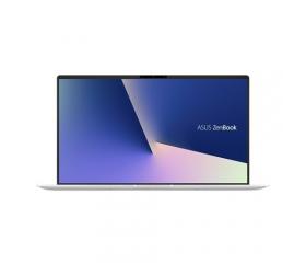 Asus ZenBook UX433FA-A5047T ezüst