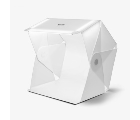 Foldio 3 + Foldio 360 Studio Set