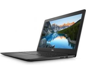 Dell Inspiron 5770 FHD i5-8250U 8/128/1000 fekete