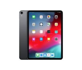 "Apple iPad Pro 11"" 512GB Wi-Fi asztroszürke"