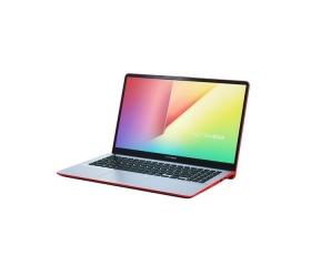Asus VivoBook S15 S530FN-BQ392T Szürke