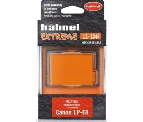 Hahnel Extreme HLX-E8 (Canon LP-E8 1200mAh)