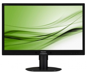 "Philips 24""-os monitor 241B4LPYCB"